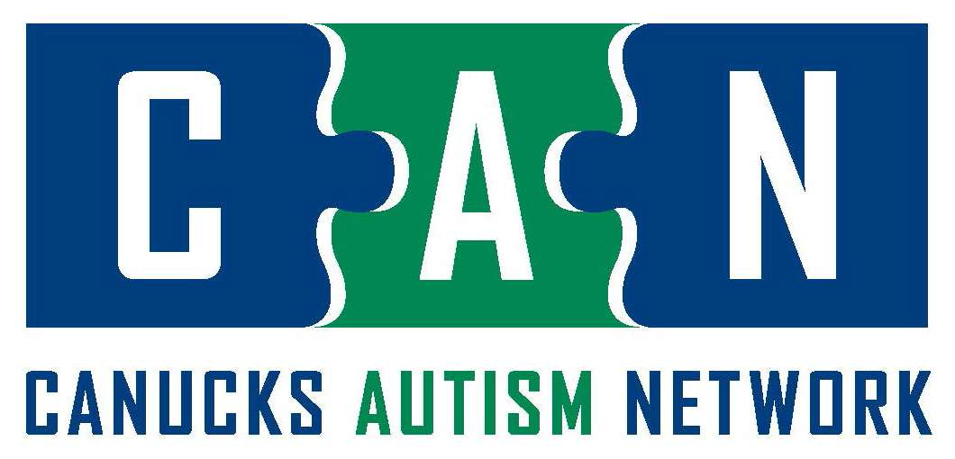 Adapted Basketball Program for Kids with Autism