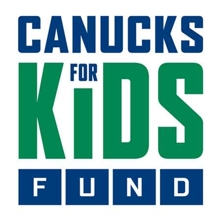 Canucks for Kids Fund